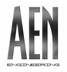 AEN Engineering GmbH & Co. KG
