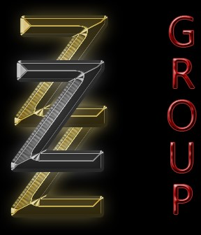 ZZZ GROUP
