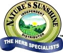 Natures Sunshine Products, Inc.  (NSP)