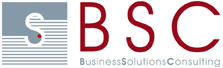 Business Solutions Consulting (BSC)