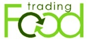 FOOD Trading