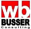 Busser Consulting Technologie GmbH