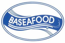 Baria - Vungtau Seafood Processing and Import Export Joint Stock Company