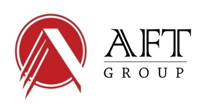 AFT Group