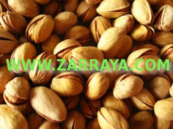 ZARRAYA Import-Export Co. Ltd.